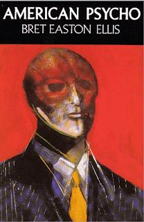 American Psycho by Bret Easton Ellis Download Free Book