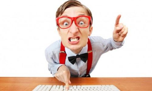 هل أنت مهوس ؟ إذن طور رصيدك المعرفي و تعرف على بعض المواقع التي ستحبها !!