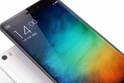Cara Restart HP Xiaomi Baterai Tanam Saat Hang dengan Mudah