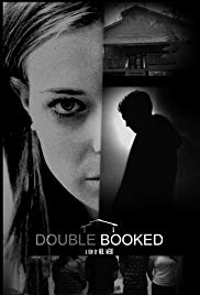 Watch Double Booked Online Free 2014 Putlocker