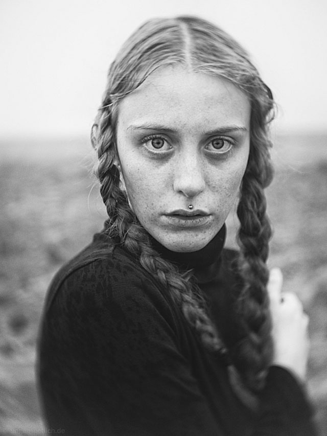 Fotografie von Cem Edisboylu