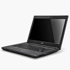drivers acer aspire 4739