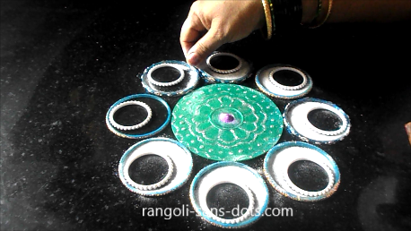Navratri-golu-decoration-kolam-234ab.jpg