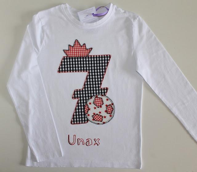 camiseta-cumpleaños-7años-athletic