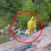 Mermaid Pulled Out of Lake in Minnesota