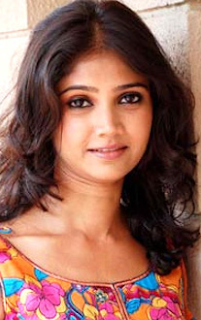 Ratan Rajput husband, marriage, biography, married, age, husband name, husband photo, family, married real life, swayamvar, instagram, facebook, latest news, father, wiki, biography