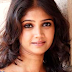 Ratan Rajput age, husband name, spouse, family, marriage, biography, married real life, father, wiki, latest news, photos, video, swayamvar, instagram, facebook
