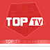 حصريا : تطبيق TOP TV للأندرويد لجميع قنوات رياضية و ترفيهية و الأجنبية .. beIN , OSN