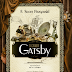 ( Resenha ) O Grande Gatsby de F. Scott Fitzgerald @geracaobooks