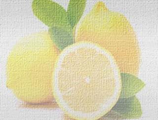 lemon-bisa-membuang-racun-hati