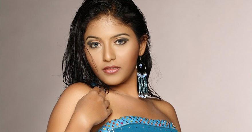 Actor Anjali Photos: LATEST MOVIE MASALA: Anjali Telugu Actress Hot Photoshoot