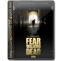 http://conejotonto.blogspot.mx/2015/06/fear-walking-dead.html