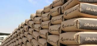 تصنيع الاسمنت -   تصنيع الاسمنت والمواد المستخدمه في التصنيع