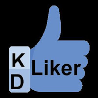 KD-LIker-(Safe-Liker)-APK-v2.5.1-LatestFor A-ndroidFree -Download