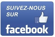 Badminton Club Les Volants de Cergy (LVC) sur Facebook