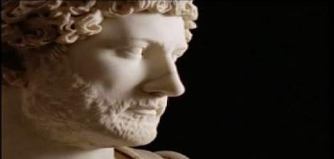 Αδριανός: Ο Ρωμαίος αυτοκράτορας που αγάπησε τον Ελληνικό πολιτισμό