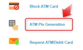 sbi-debit-card-pin-generate-kaise-kare