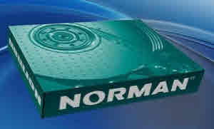 Norman Malware Cleaner Download