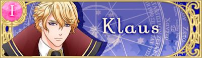 http://otomeotakugirl.blogspot.com/2015/03/shall-we-date-wizardess-heart-klaus.html