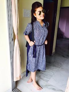Swastika Dutta Indian Bengali Actress Photos