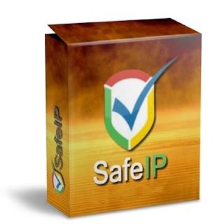 أقوى برنامج تغيير IP لدخلو للمواقع المحجوبة و تصفح أمن