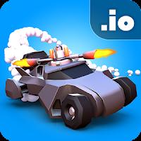 Crash of Cars v1.1.90