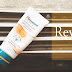 Himalaya Herbals Gentle Exfoliating Apricot Scrub Review