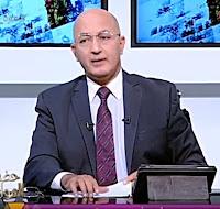 برنامج حضرة المواطن حلقة الثلاثاء 19-9-2017 مع سيد علي و إطلاق شبكة We و استفتاء إقليم كردستان العراق