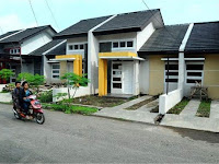 Daftar Rumah Subsidi di Jakarta