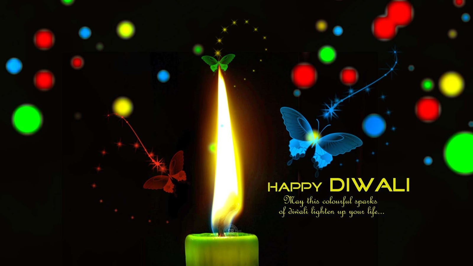 Happy diwali 2016 greeting cards diwali wishes quotes diwali deepavali 2016 photos for desktop m4hsunfo