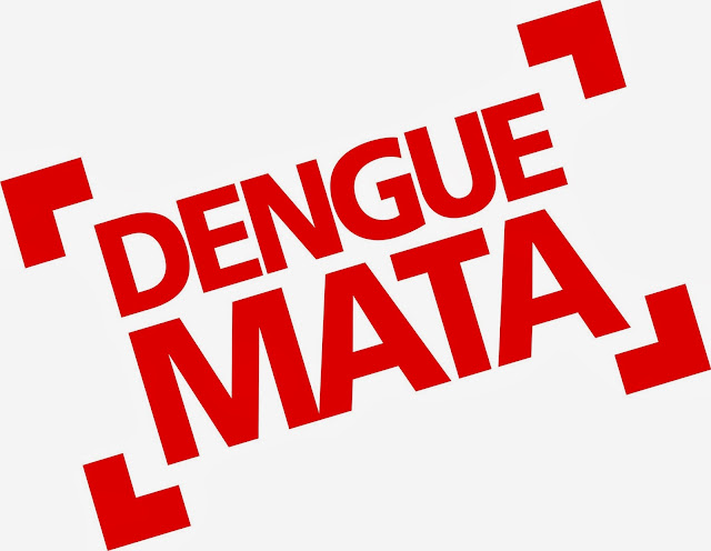 Sindrome do Choque da Dengue