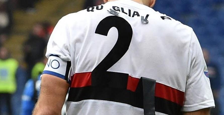 da7ab5d83 Joma - cheap soccer cleats