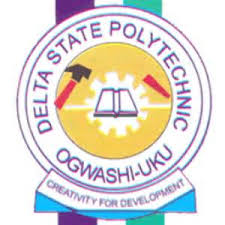 Delta State Polytechnic Ogwashi-uku hnd full-time admission form is on sale for 2018/2019 session. see how to apply here.