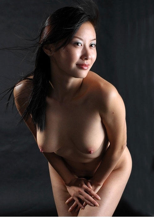 chinese-women-nude-photos-busty-blonde-cougar-fuck