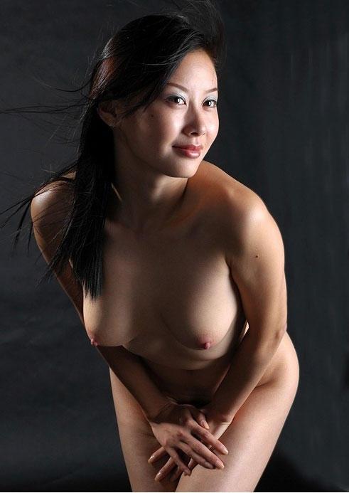 Young china bitch