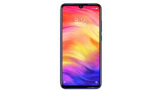 Harga HP Xiaomi Redmi Note 7 Pro Terbaru Dan Spesifikasi Update Hari Ini 2019   Kamera 48MP, RAM 6GB