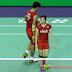 Akankah Paceklik Gelar Indonesia Berakhir di China Open SSP 2016?