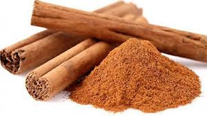 How to treat hives with cinnamon