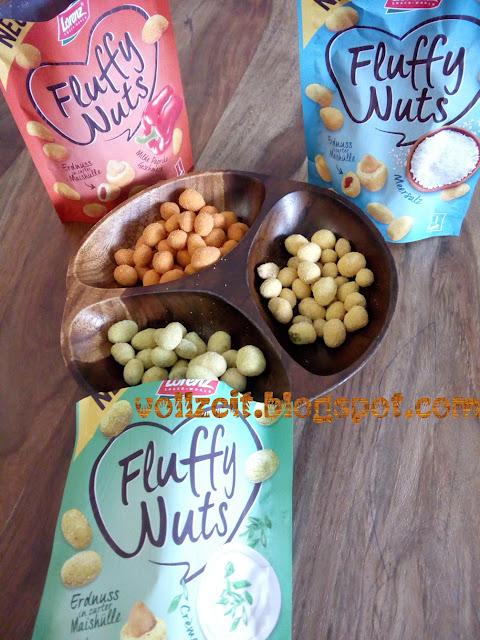 test mais snack abend freunde spaß essen freude film