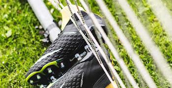 e6a231da1088 Nike Hypervenom Phantom III DF 'Lock In Let Loose' Boots Revealed
