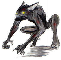https://sonicfreak66.deviantart.com/art/Darkling-85189536