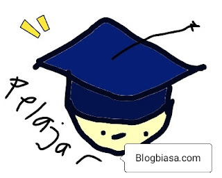 Cara cepat menjadi pintar di sekolah tanpa belajar dengan sekejap