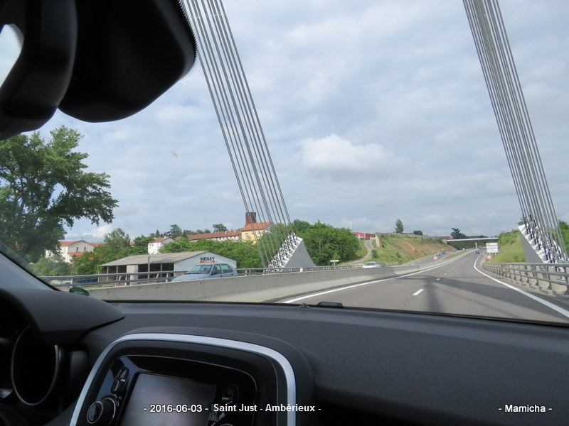 Ponts d' ailleurs 1-IMG_5770