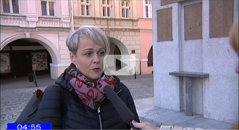 Видео LTV-Plus