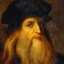 'Leonardo Da Vinci', de Walter Isaacson