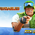 Respawnables Mod APK (Unlimited Money Gold)