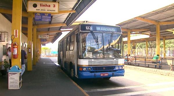 Prefeitura de Barretos decreta aumento de 8,3% na tarifa de ônibus a partir de 2018 (G1 da Globo)