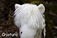 http://kaarenblogi.blogspot.fi/p/criatura.html