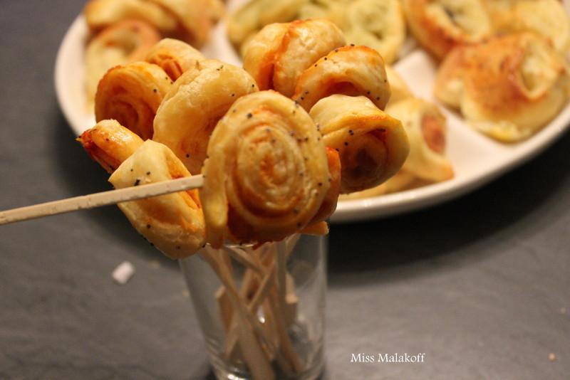 recette ramadan 2016 pour ap 233 ritifs avec p 226 te feuillet 233 e blogs de cuisine