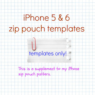 https://www.etsy.com/listing/235909209/iphone-5-6-zip-pouch-templates?ref=shop_home_active_8